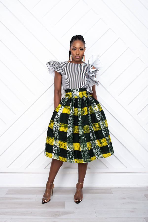 Femmie Skirt - [shop-name]