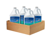 Load image into Gallery viewer, 4 gallon case of Bioesque Botanical Disinfectant Solution