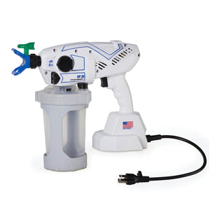 SaniSpray HP 20 Corded Disinfectant Sprayer, Model # 25R790