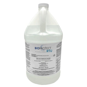 BioProtect RTU 1 gallon