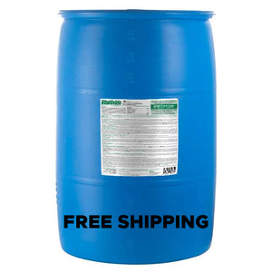 Vital Oxide 55 gallon drum, free shipping