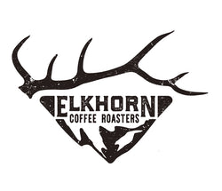 Elkhorn Coffee Roasters