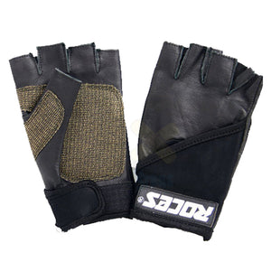 Roces - Aggressive Skating Gloves