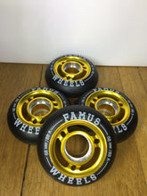 Load image into Gallery viewer, Famus Wheels 68mm/88a - furtive