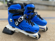 Load image into Gallery viewer, Kaltik K Skates - Jnr Aggressive skates