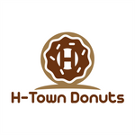 Htown Donuts