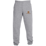 4850MP  Sweatpants with Pockets