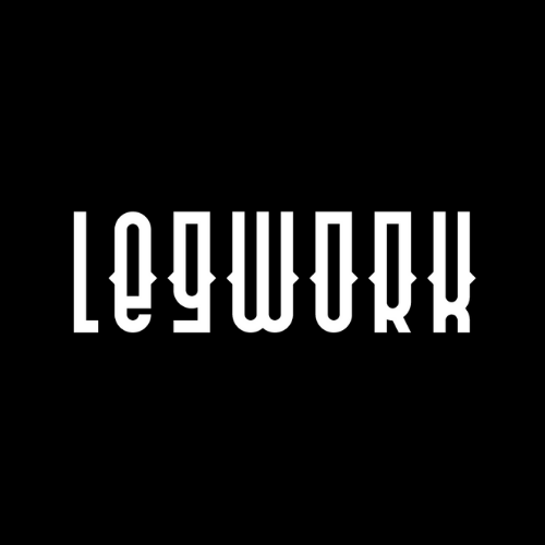legwork-shoes