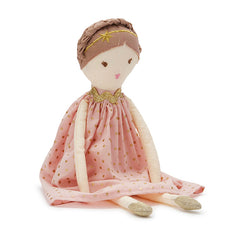 Dottie Doll - Pink