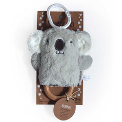 Kelly Koala Grey Dingaring