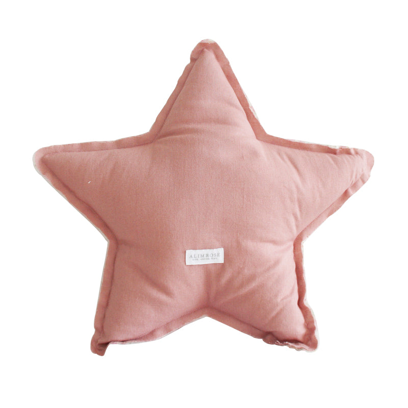 Alimrose Star Cushion