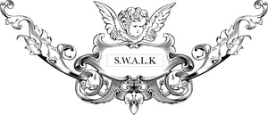 swalk.ie