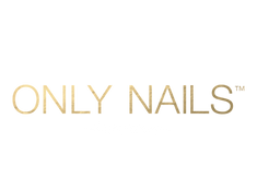 Only Nails