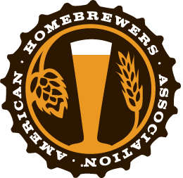 American Homebrew Association (AHA) Membership