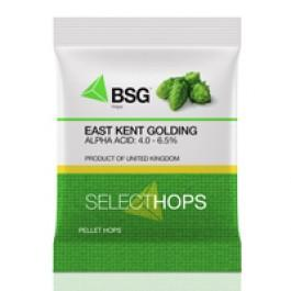BSG East Kent Golding Hop Pellets