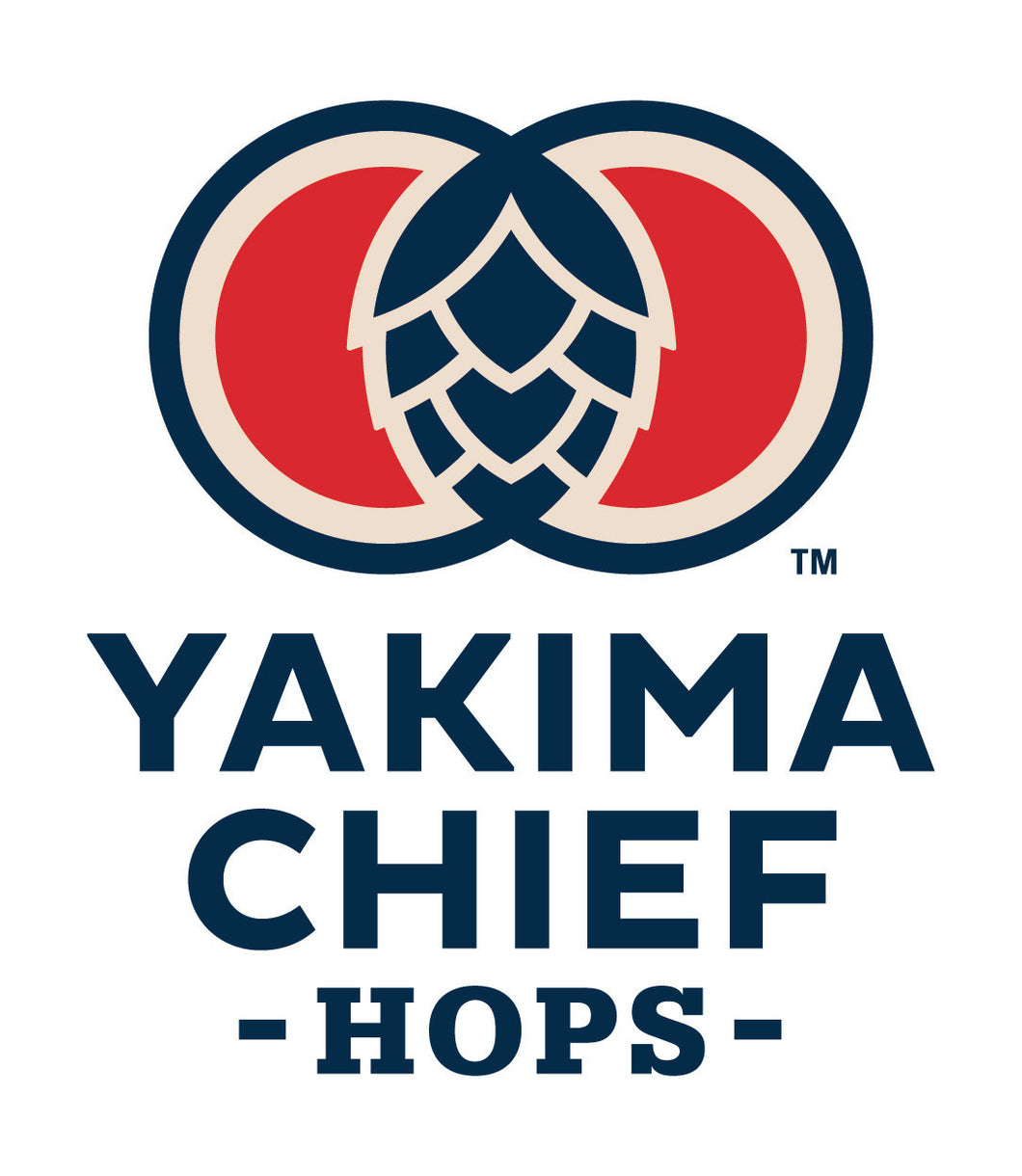 Yakima Chief Fuggle Hop Pellets, 1 ounce