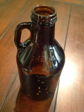 Load image into Gallery viewer, Glass Jugs & Growlers