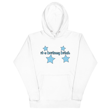 Load image into Gallery viewer, Britney Bitch Hoodie