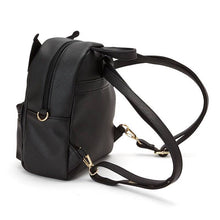 Load image into Gallery viewer, Kuromi Crossbody Bag
