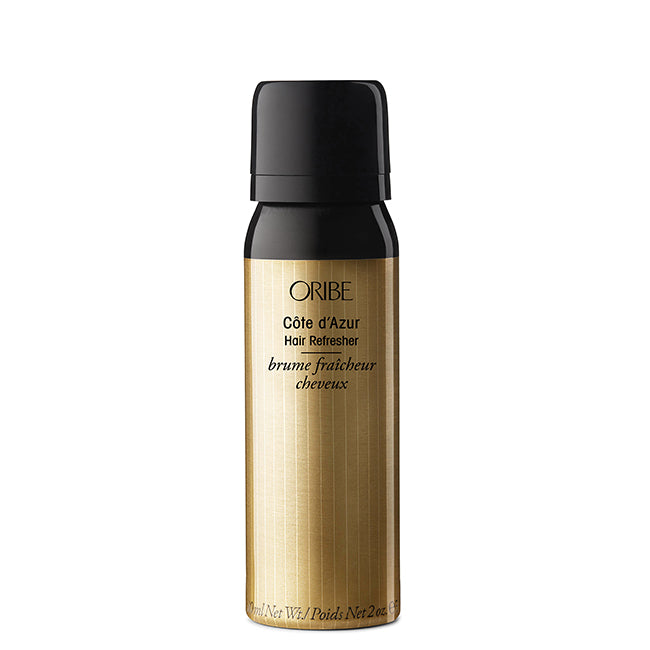 Oribe Côte d'Azur Hair Refresher