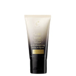 Oribe Gold Lust Repair & Restore Conditioner