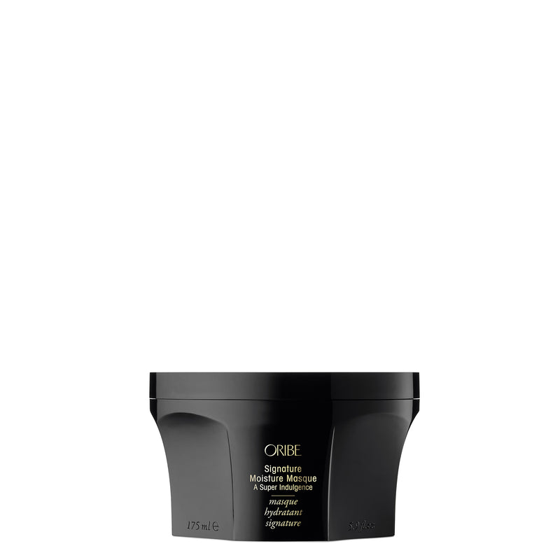 An image of Oribe's Signature Moisture Masque