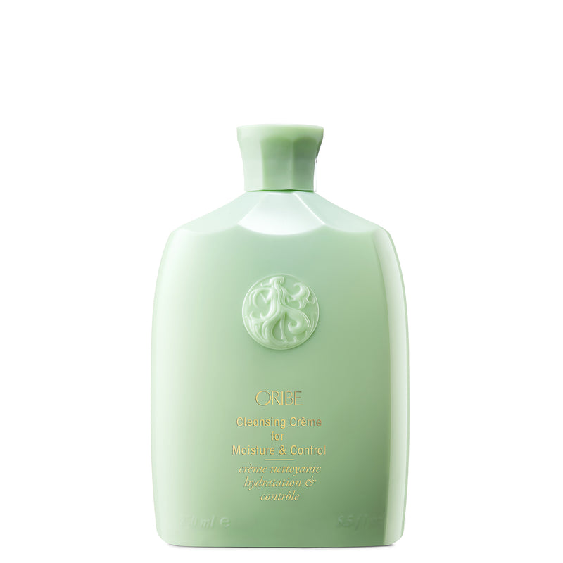 Oribe Moisture & Control Cleansing Créme