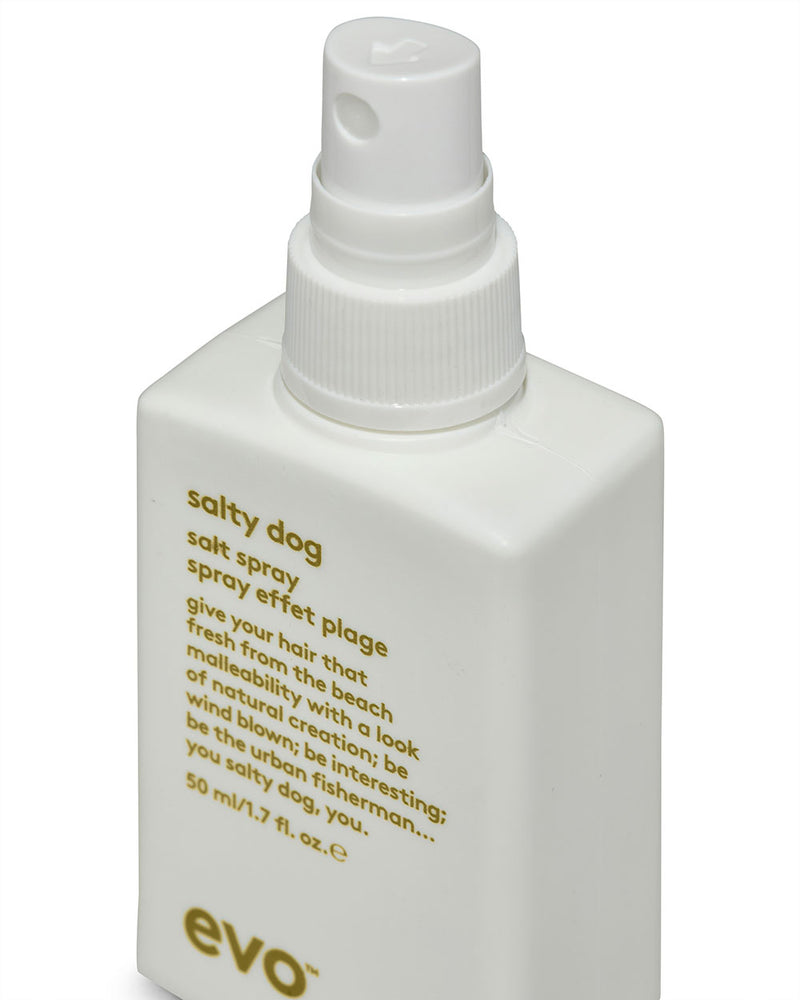 Evo Salty Dog Salt Spray