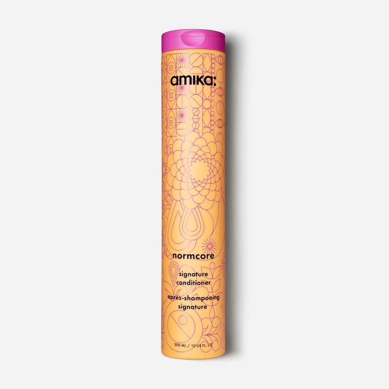 Amika Normcore Signature Conditioner