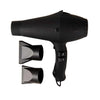 Aria Beauty Infrared Blow Dryer