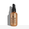 Bumble and bumble. Heat Shield Thermal Protection Mist
