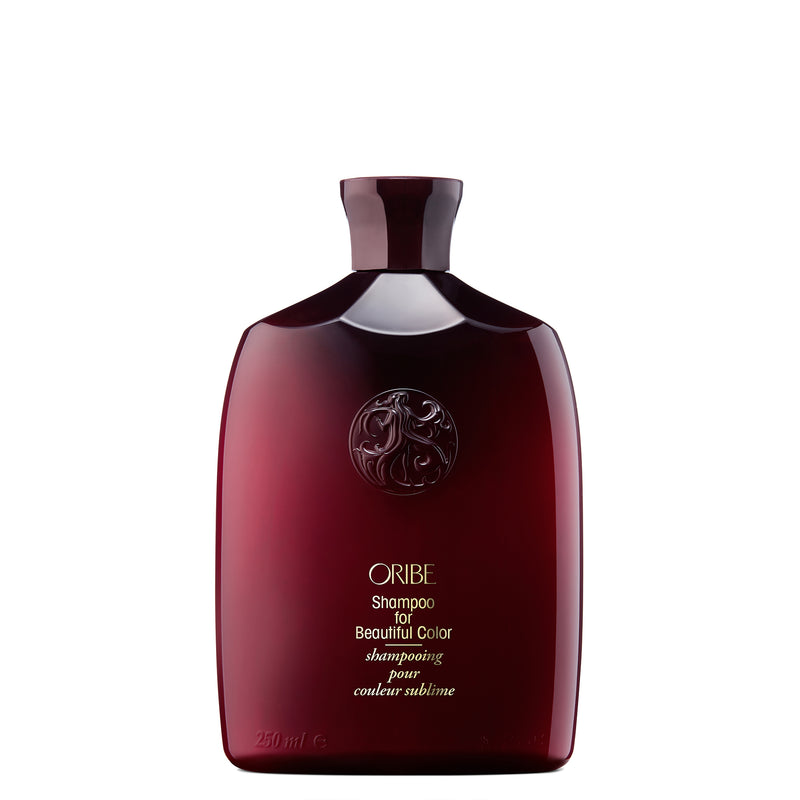 Oribe Beautiful Color Shampoo