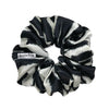 Hunchie Scrunchie Large