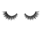 Bloom Lashes - Silk Collection