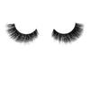 Bloom Lashes - Mink Collection