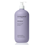 Living proof Color Care Shampoo