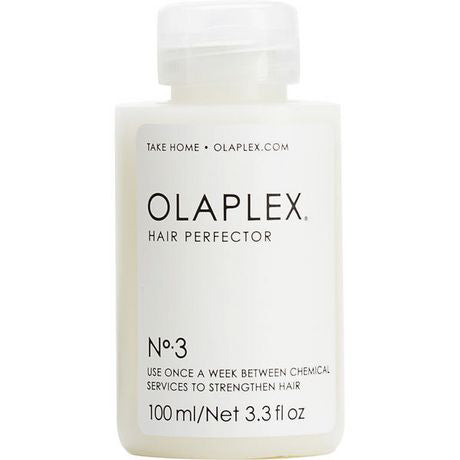 An image of Olaplex No. 3 Hair Perfector