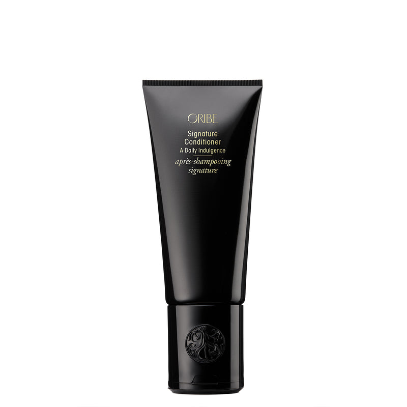 An image of Oribe's Signature Conditioner