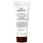 Evo Cool Brown Colour Intensifying Conditioner