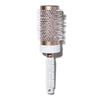 T3 Volume Round Brush