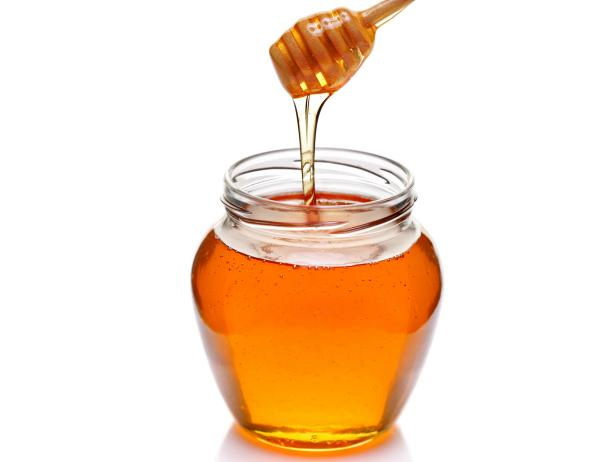 Is Honey Worth the Hype?