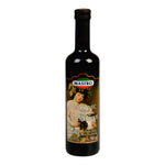 Mastro Balsamic Vinegar - 500mL