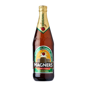 Magners Irish Cider - 568 mL