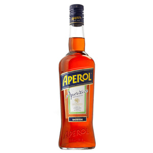 Load image into Gallery viewer, Aperol - 750mL