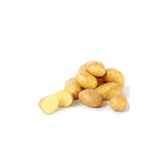 Mini Golden Potatoes - 1 lb