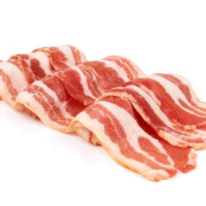 Next-Day Fresh, St. Lawrence Market Bacon - 1 lb