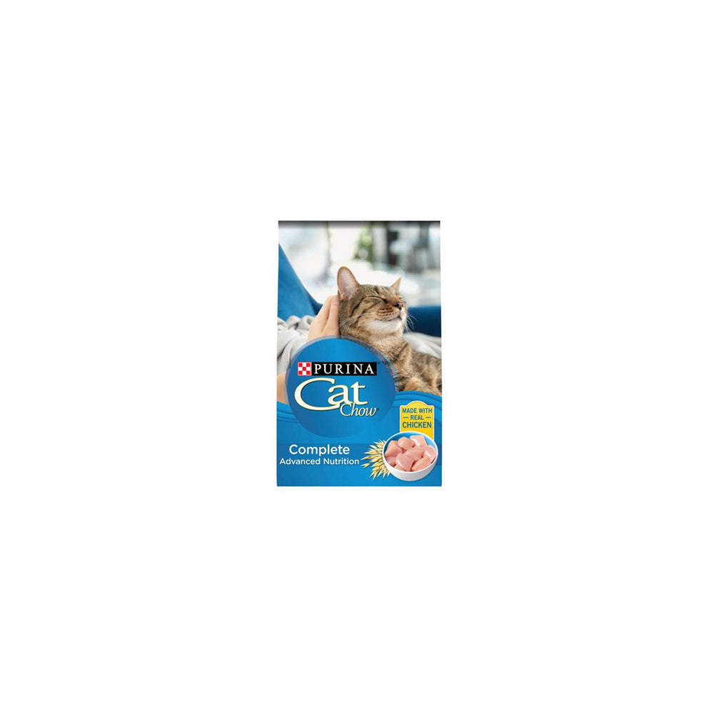 Load image into Gallery viewer, Purina Cat Chow, Chicken - 500 g