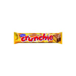 Cadbury Crunchie - 44g