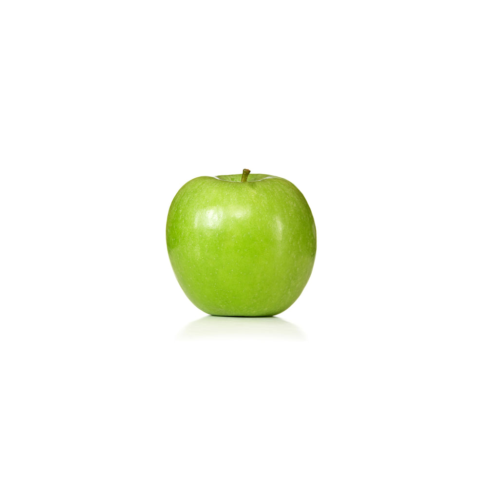 Next-Day, Granny Smith Apples - single