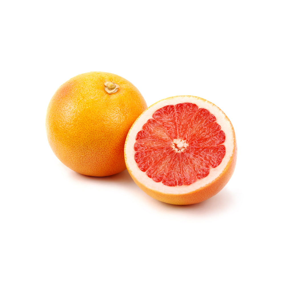 Red Grapefruit, Small